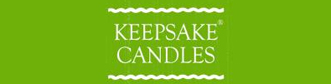 Keepsake Candles