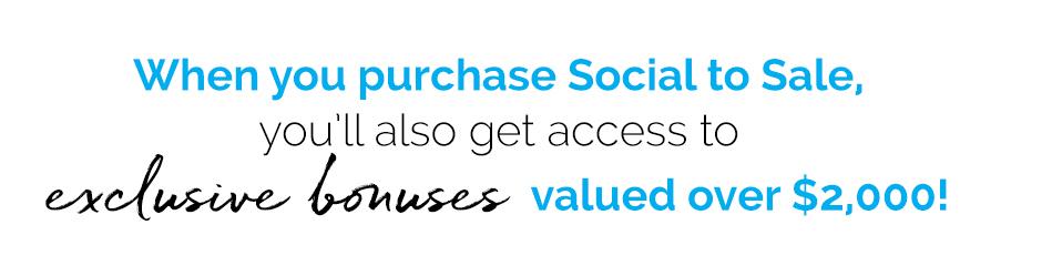 SE_SocialtoSale_SalesPage_V5_Top_23 (1)
