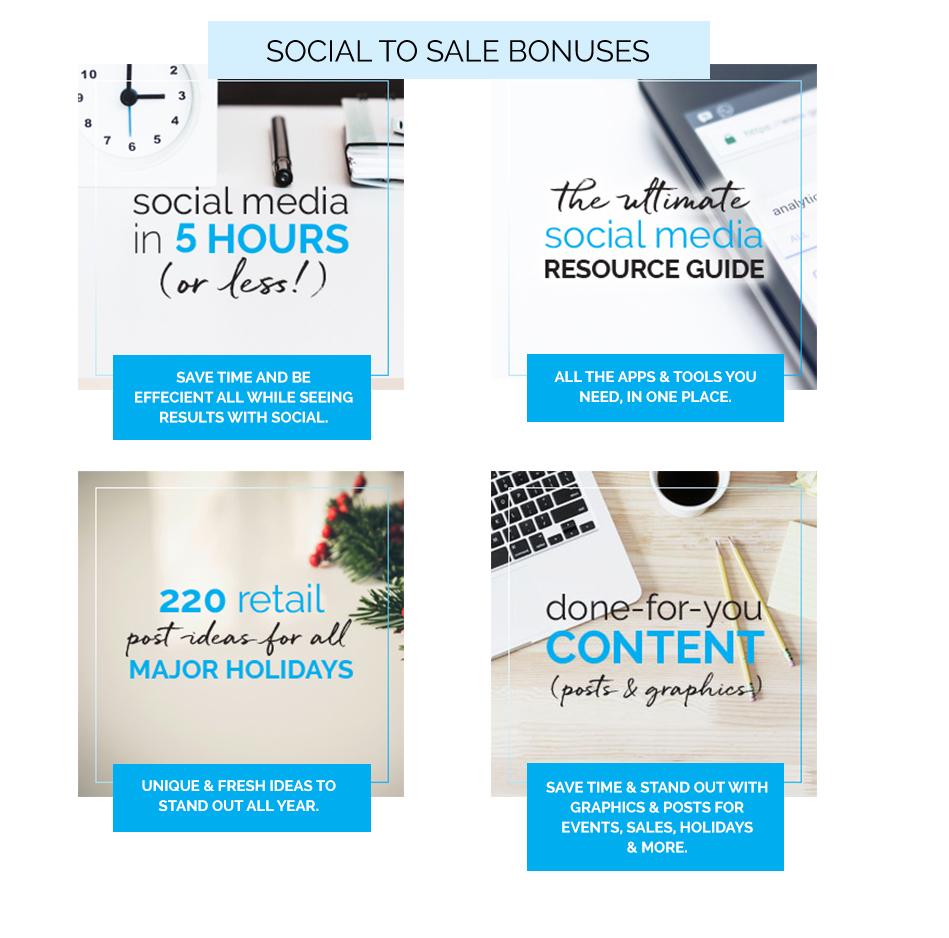 SE_SocialtoSale_SalesPage_V5_Top_25