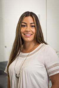 Erika Castorena
