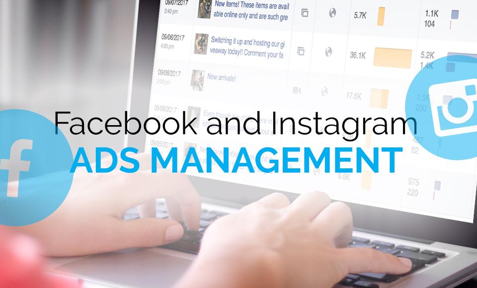 AdsManagementSquare