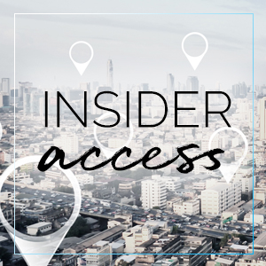 InsiderAccess