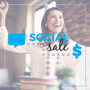 SocialToSale_ProgramIcon2
