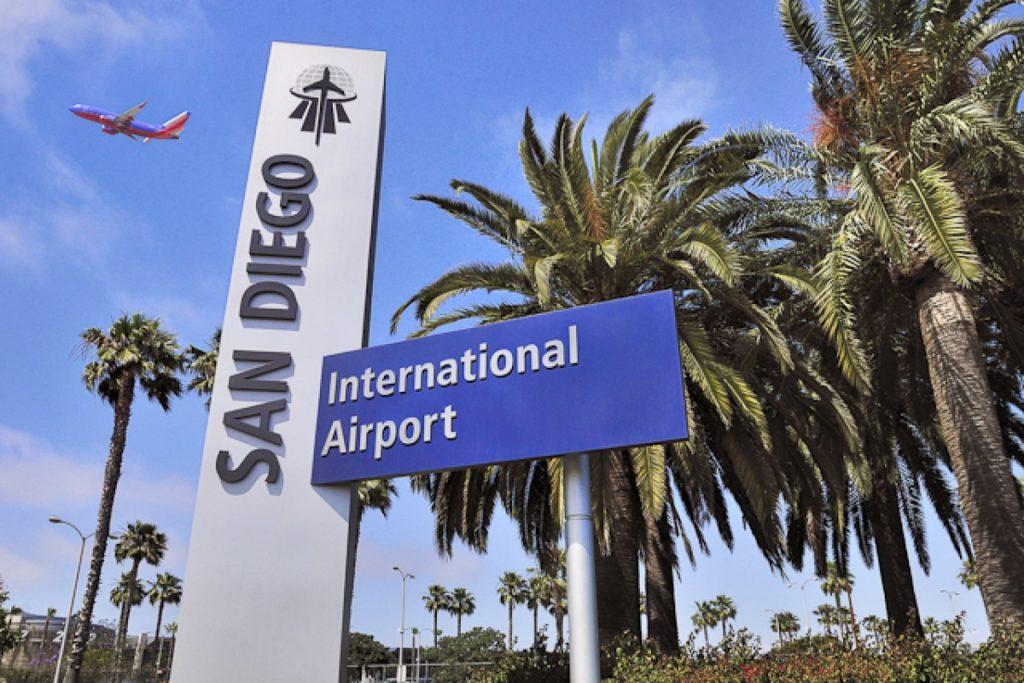 san-diego-airport