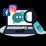 Facebook and Instagram Ads Management