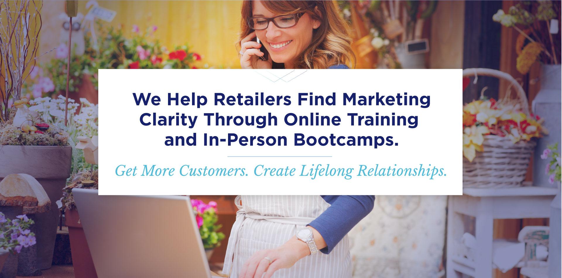 Crystal Media Marketing Clarity