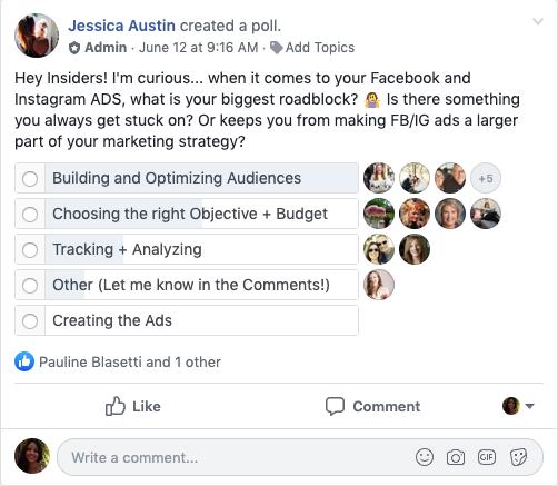 Facebook - Crystal Media
