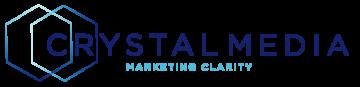 CrystalMedia_LogoVariation