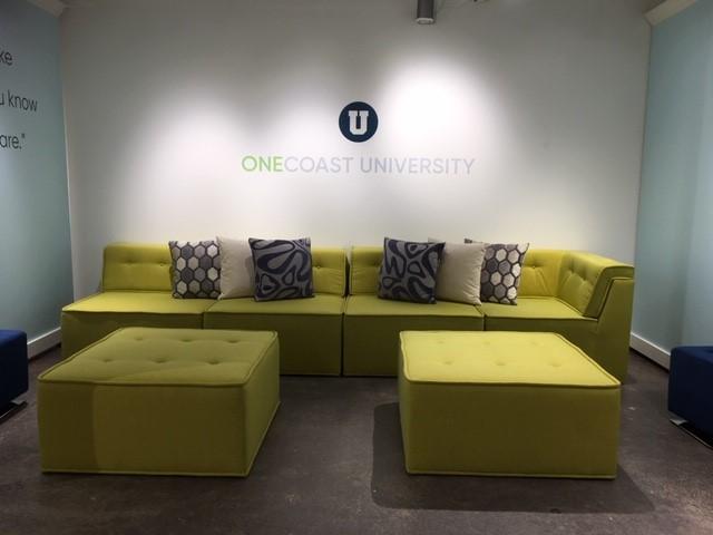 OneCoastUniversity6