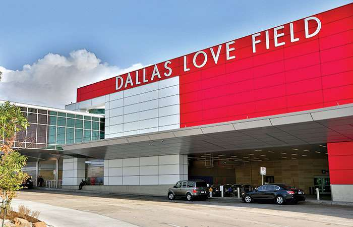 dallas_love_field-via-rnc-2016