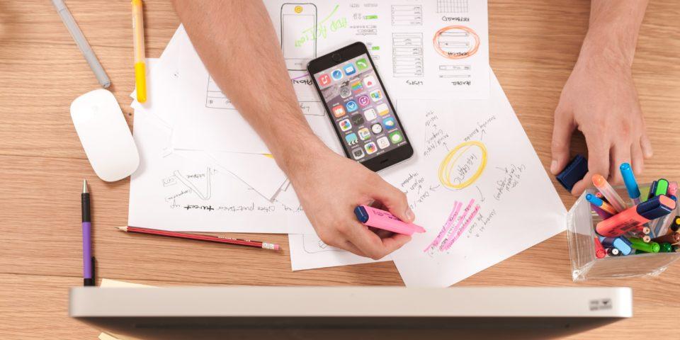Building A Successful Marketing Plan