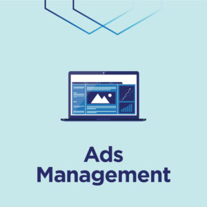 Ads Management Affiliate - Square