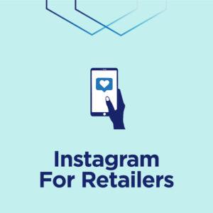 Instagram For Retailers Affiliate - Square
