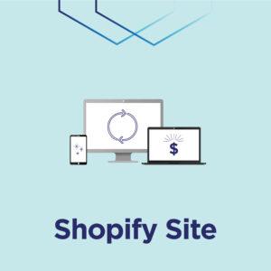 Shopify Affiliate - Square