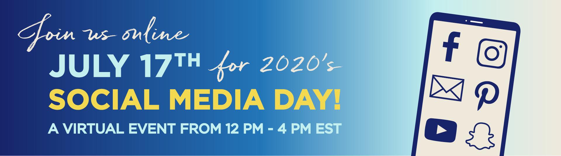 CM Social Media Day Banner (1)