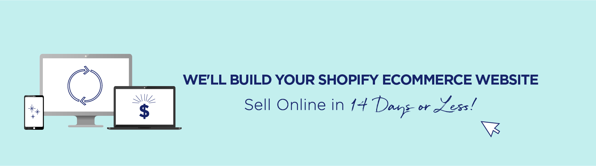 Shopify Site Header 2