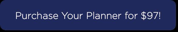 Planner Button
