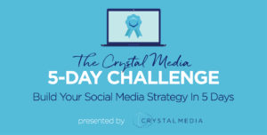 How to Grow Your Business Through Social Media and Advertising