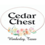 crystal media insider retailer review cedar chest