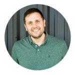 Josh Orr Summit Speaker