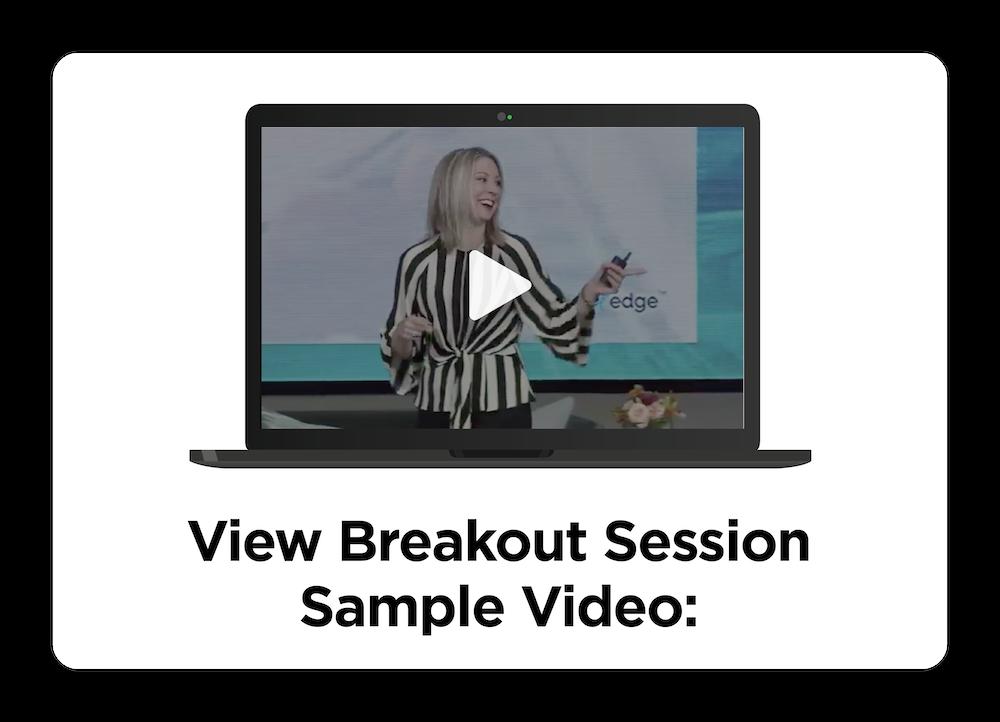 Breakout Speaker Button Updated