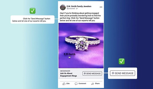 Facebook Ads Strategy Tips for Retailers