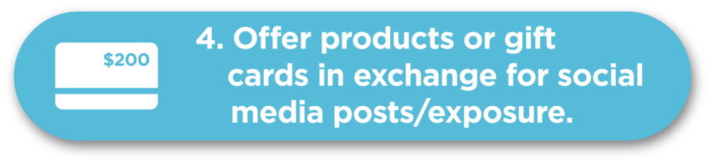 Influencer Marketing Tips for Retailers