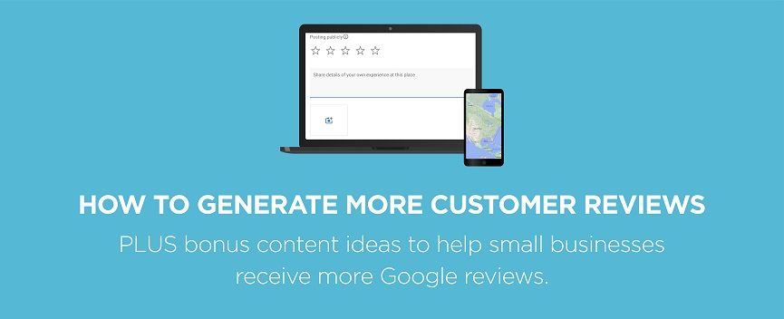 Ways To Generate More Customer Reviews for Retailers